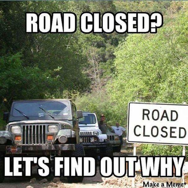 Roadclosed-5f89bf4830798.jpg