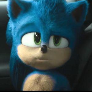 OfficalSonicthehedgehog
