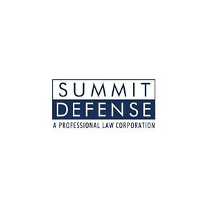 Summit Defense