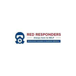 Red Responders