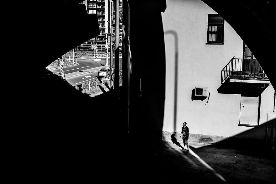 By Anton Tochnov