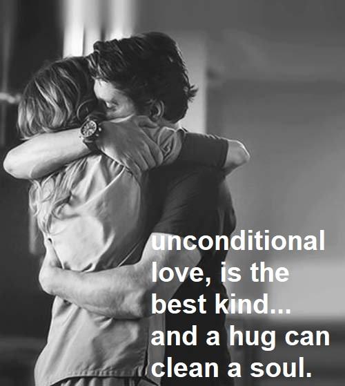 a-hug-5f7ad5f51a0e4.jpg