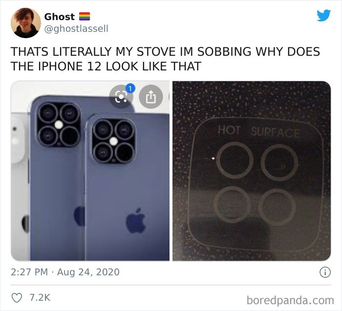 Apple-iPhone12-People-Reactions