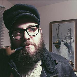 Tom Marshall (PhotograFix)