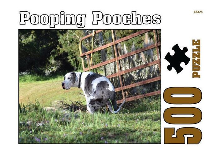 calendar-2021-pooping-pooches-dogs-5f8e8