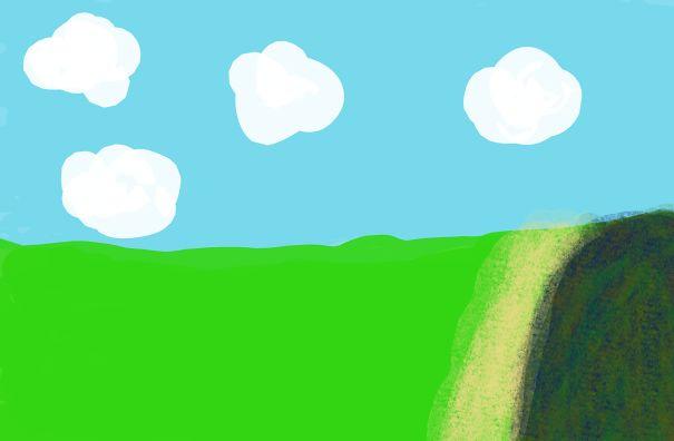 canvas-2-5f87c3c7a0af6-png.jpg