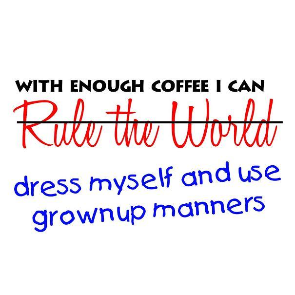 coffee-meme-5f86ca8ba0c58.jpg