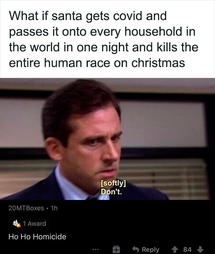 Cursed_santa