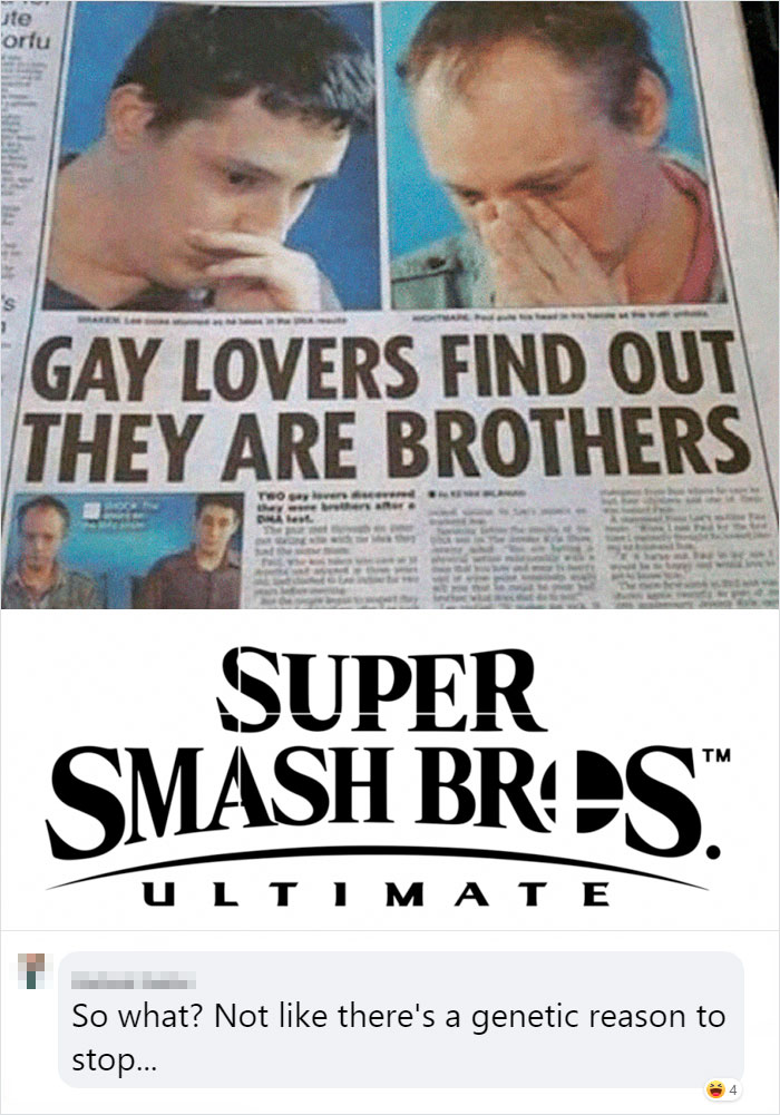 Cursed_brothers