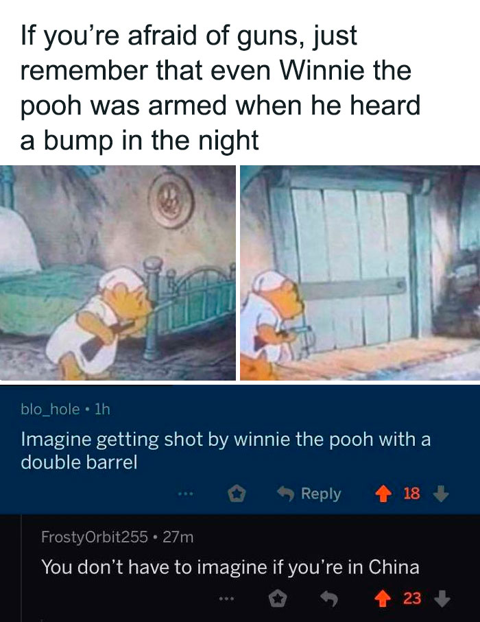 Cursed_pooh
