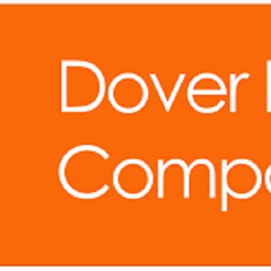 Dover Realty Co Inc