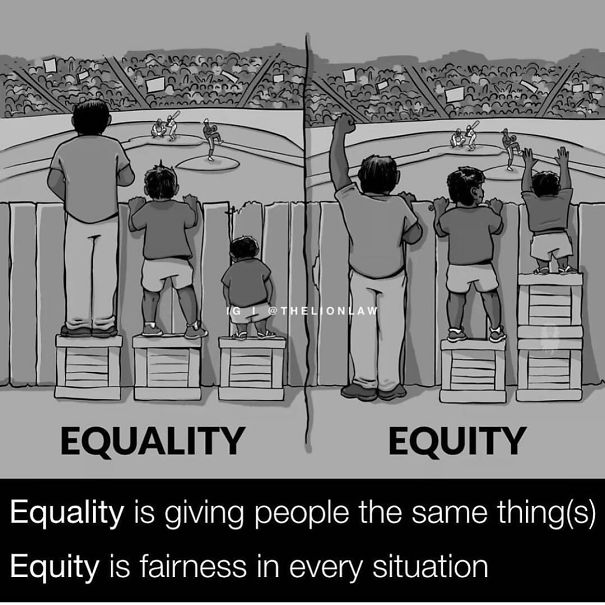 equality-vs-equity-know-the-diff-5f7678c463757.jpg