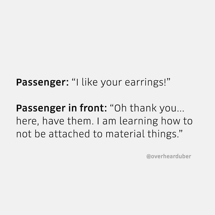 Funniest-Conversations-Overheard-Uber