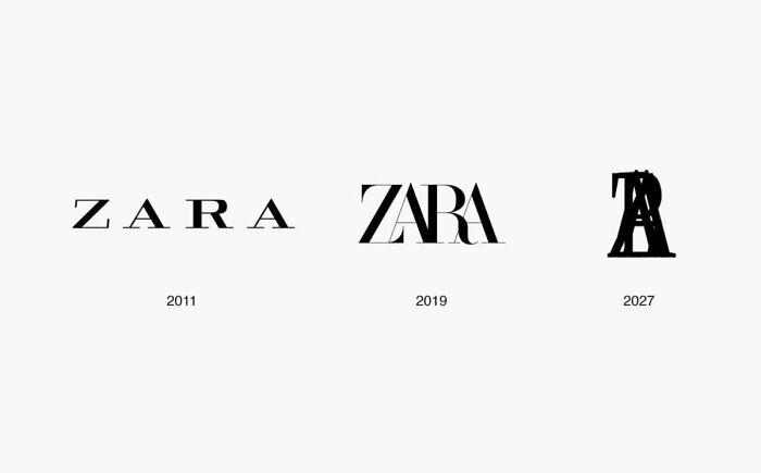 Z A R A