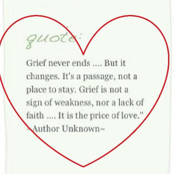 grief-5f91b08c6ce81.jpg