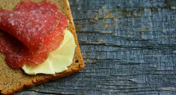 Gross-Disturbing-Food-Facts