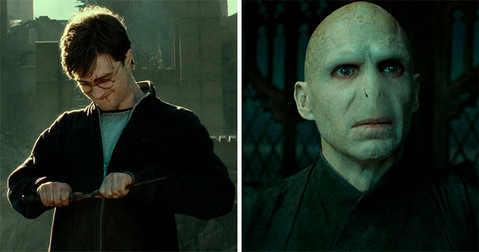 19 Facts From Harry Potter Books That Were Never Mentioned In The Movies And Every Fan Should Know Them