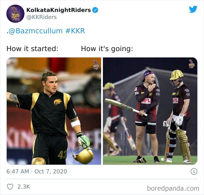 How-It-Started-vs.-Going-Career-Achievements
