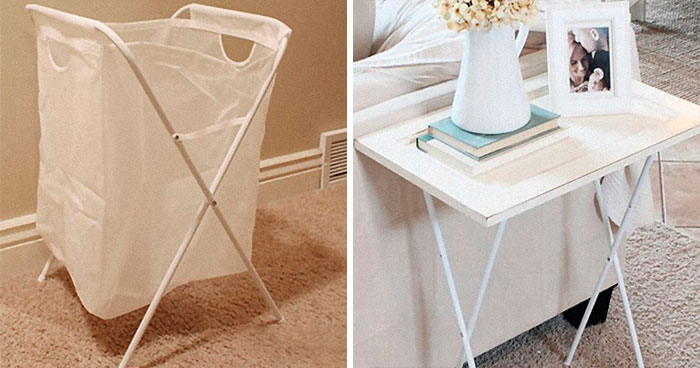 30 Times People Came Up With IKEA Hacks With Great Results