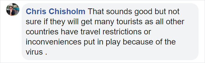 Japan Is Planning To Reopen Its Borders For Vacationers In April 2021 Regardless of COVID-19 With New Entry Necessities