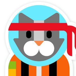 random_kitty