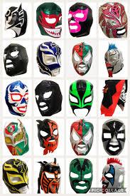 mask-5f903dfac8dbd.jpeg