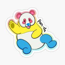 pansexual-panda-5f8a012a2103c.jpeg