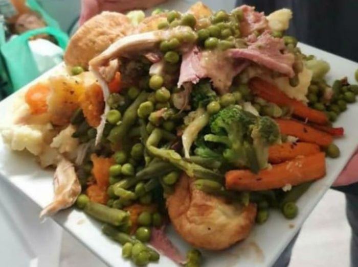 Rate-My-Plate-Facebook-Group