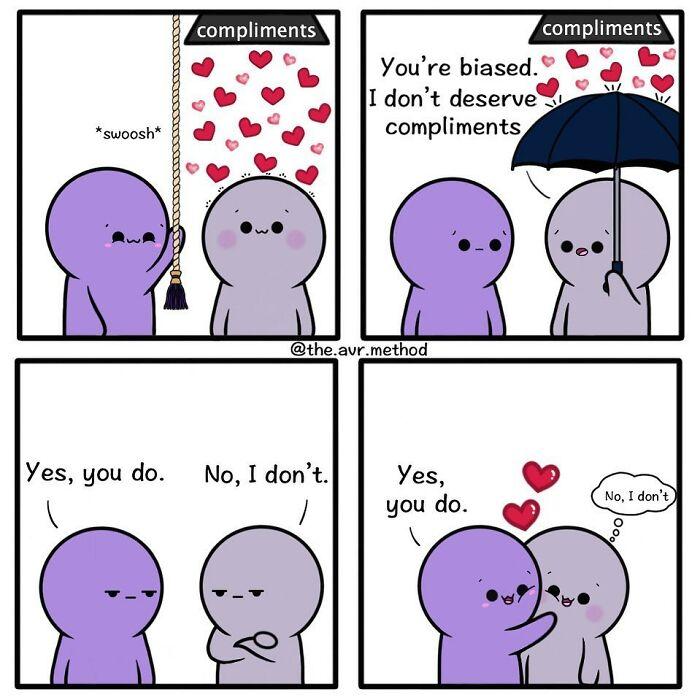 Relationship-Comics-Avr-Method
