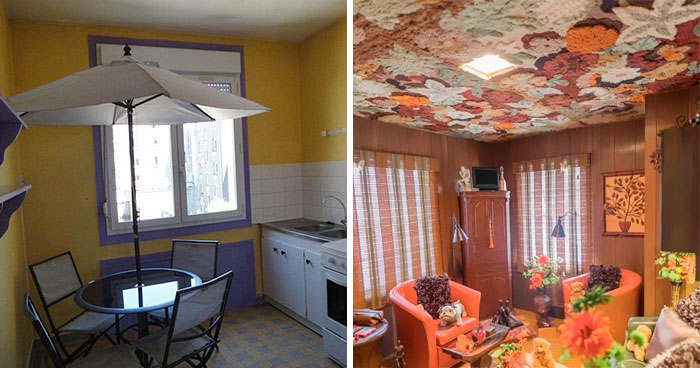 People Are Sharing Real Estate Listings From Hell, And Here Are The 26 Worst Ones