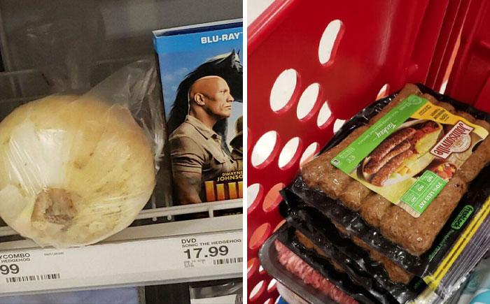 Los empleados de supermercados revelan 25 cosas que hacen los clientes y que odian muchísimo
