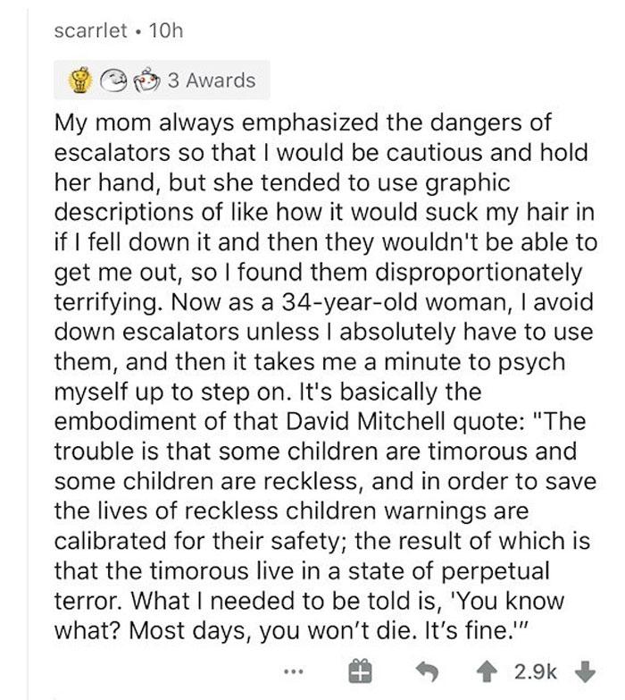 Things-Terrified-As-Kid