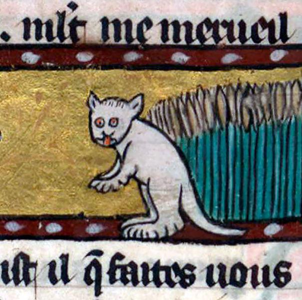 ugly-medieval-cats-art-102-5aafafa8c8e2c__700-5f7de9bb515d2.jpg