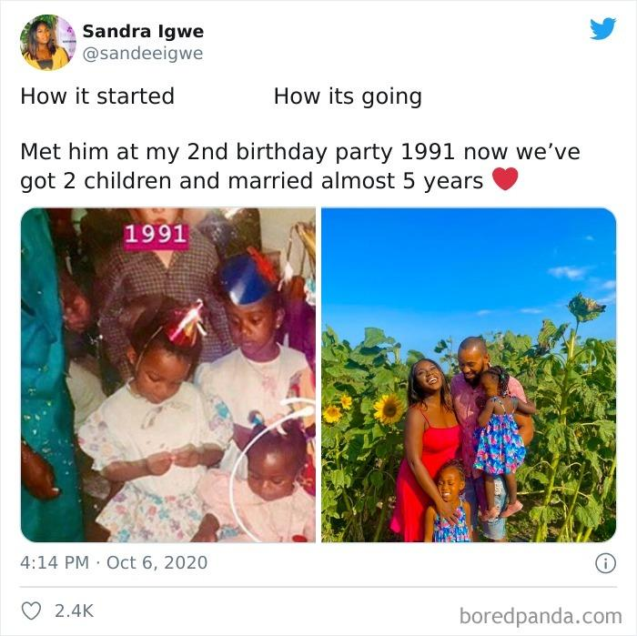 Wholesome-How-It-Started-vs.-Ended-Posts