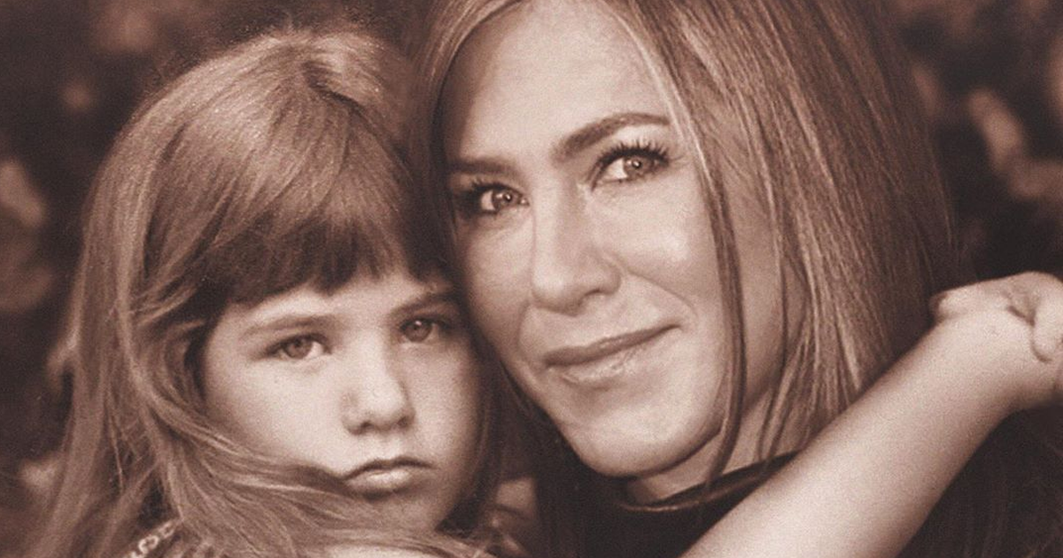 87 Celebrities Photoshopped Side By Side With Themselves As Children By Ard Gelinck