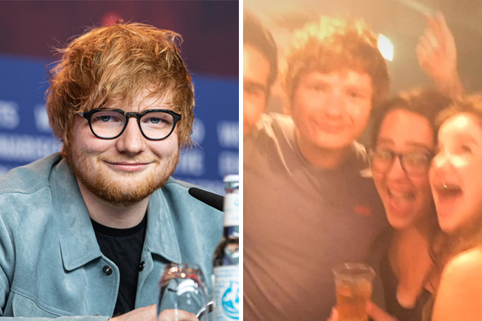 TikTokers Share The Occasions They Thought They Met Celebs When They Have been Drunk, And It is Cringeworthy