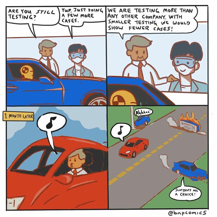 Nerdy-Comics-Bits-And-Pieces