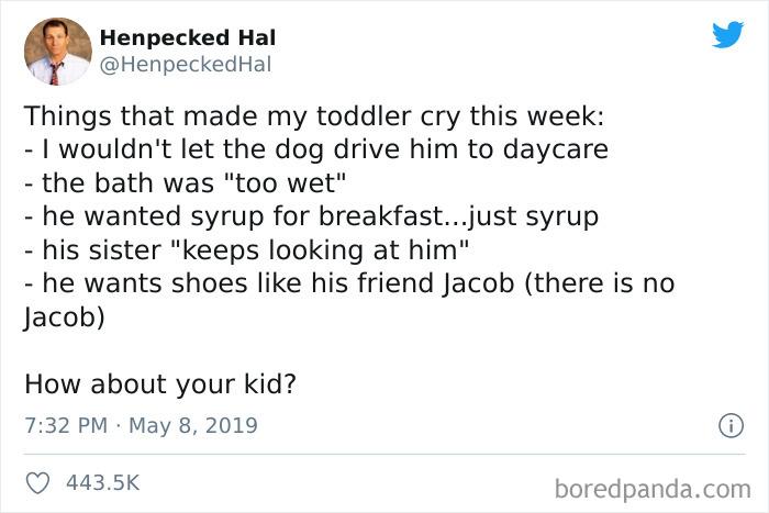 Funny-Dad-Tweets-Jokes