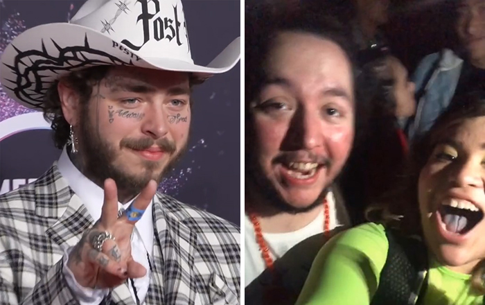 28 Occasions Drunk Folks Thought They Had Met Celebs, However Woke Up Solely To Embarrassment And Disappointment
