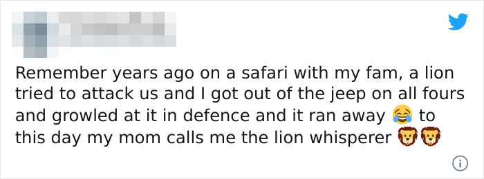 In The Jungle, The Mighty Jungle The Lion Claps Tonight