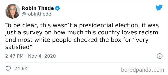 Donald-Trump-Joe-Biden-Nail-Biter-Election-Reactions