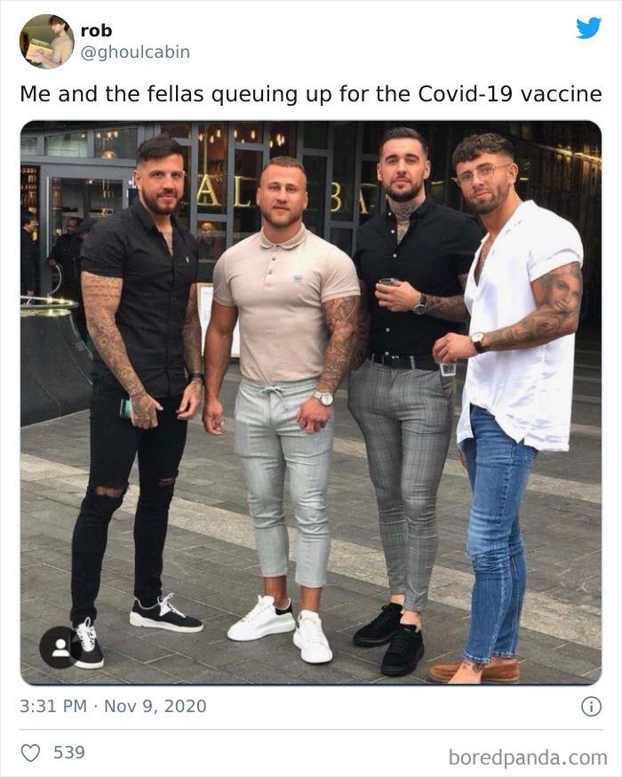 Covid-Vaccine-Jokes