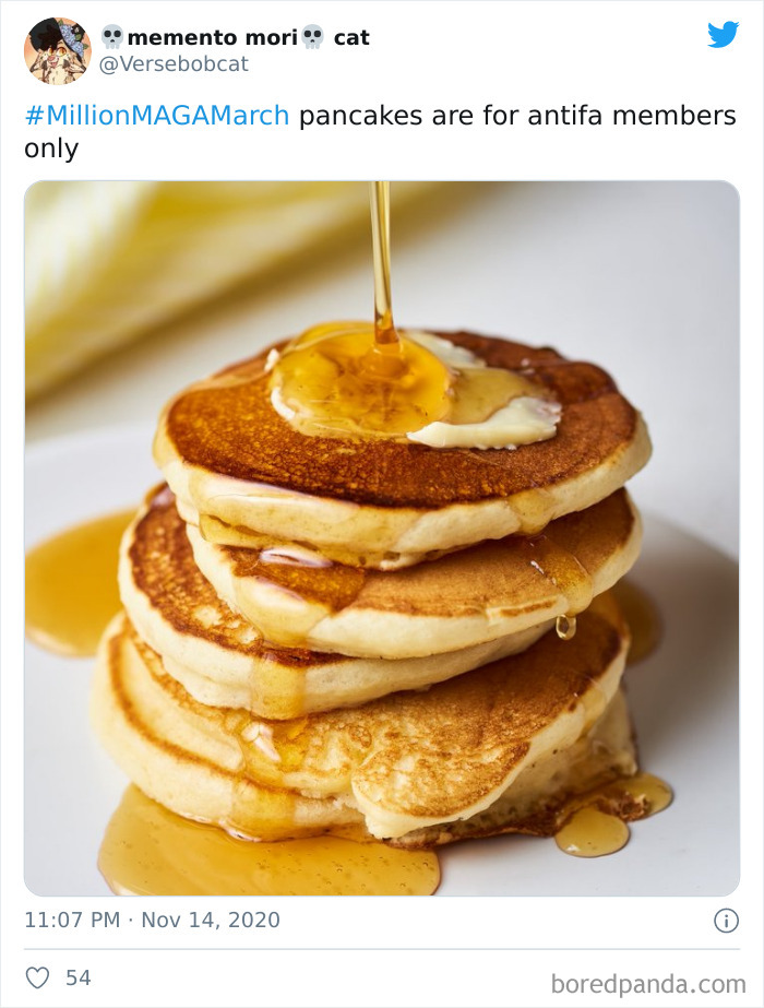 Pancake-Pictures-Million-Maga-March
