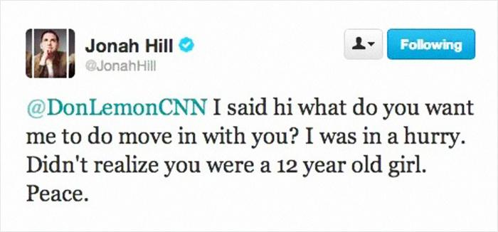 Deleted-Celebrity-Tweets