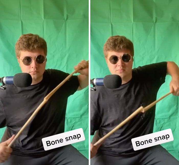 Movie-Sound-Effects-Charlie-Cooke-Tiktok