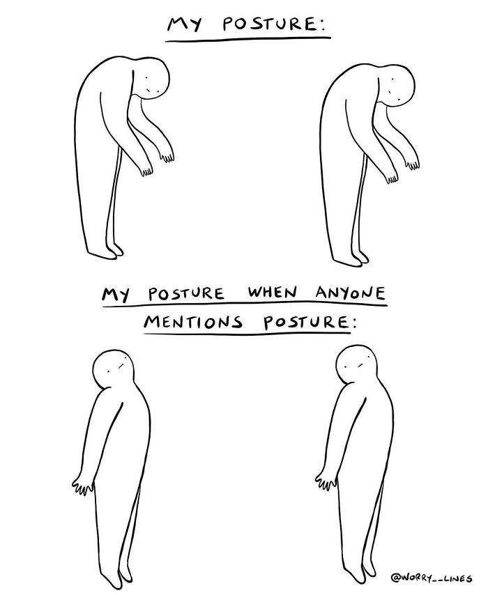 Worry-Lines-Comics