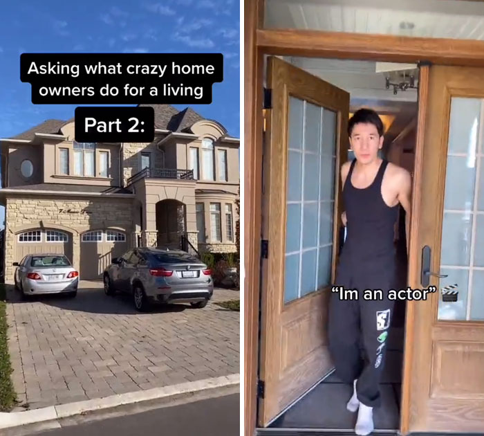 What-People-Do-For-A-Living-Tiktok-Aaron-Vankampen