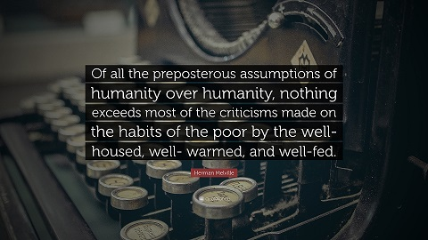 300286-Herman-Melville-Quote-Of-all-the-preposterous-assumptions-of-5fc46f1ea1696.jpg