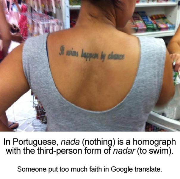 Funny-Language-Tattoo-Fail