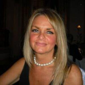 Lorraine Geater